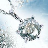 ダイヤネックレス、ダイヤモンド、ネックレス、激安