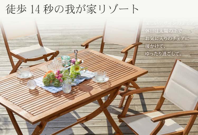 籐、籐の椅子