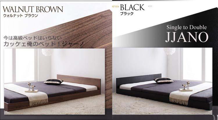 オススメのシングルベッドマットレス付き1万円台