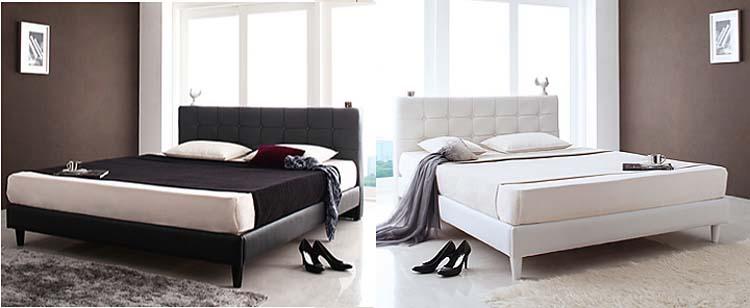 オススメのすのこベッド