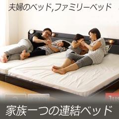 連結ベッドのCELLENA